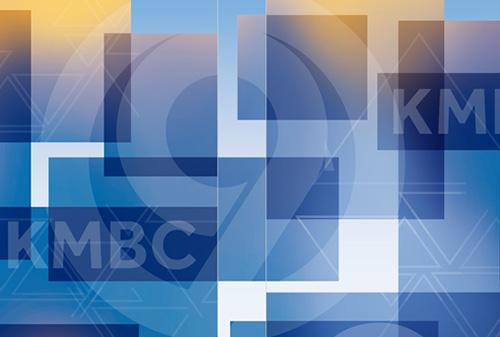 kmcb_portfolio