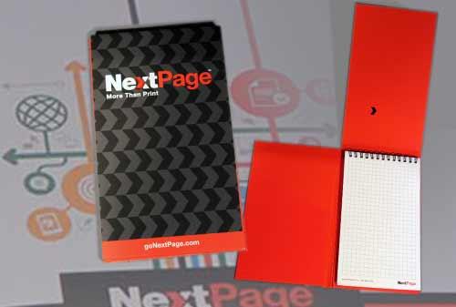 nextpage_portfolio