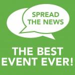 dazium_event_bestever_thumb